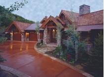 Villa for sales at Coveted Ridge of Red Mountain 27 Nighthawk Drive   Aspen, Colorado 81611 Stati Uniti