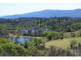 Land for sales at Red Lake Ranch 860 Friesen Drive Angwin, California 94508 United States