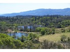 Terrain for  sales at Red Lake Ranch 860 Friesen Drive  Angwin, Californie 94508 États-Unis