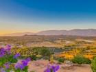 Terrain for  sales at Sun Rocks Sun Rocks Drive Valley Center, Californie 92082 États-Unis