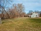 Terreno for sales at Build Your Dream Home! 206 N Girard Avenue Wilmette, Illinois 60091 Estados Unidos