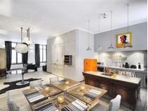 Apartamento for sales at La Mandoline Cannes Cannes, Provincia - Alpes - Costa Azul 06400 Francia