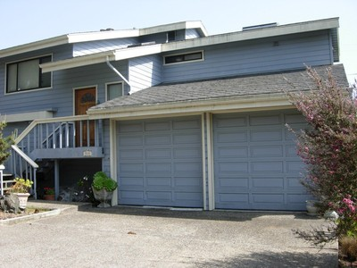 Maison unifamiliale for sales at Wellington 348 Wellington Cambria, Californie 93428 États-Unis