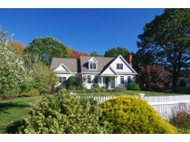Single Family Home for sales at 16 Jeffrey Drive    York, Maine 03909 United States