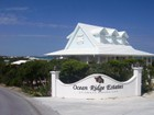 Terrain for  sales at Lot 7 & 16 Guana Cay, Abaco Bahamas