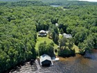 Otras residenciales for sales at Perfect Family Compound 1133 Boyces Rd Muskoka, Ontario P0A1H0 Canadá