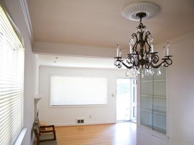 Single Family Home for sales at Arlington 1800 Jackson Street N Arlington, Virginia 22201 United States