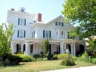 Single Family Home for sales at Bayberry House 20 Kay Street  Newport, Rhode Island 02840 United States