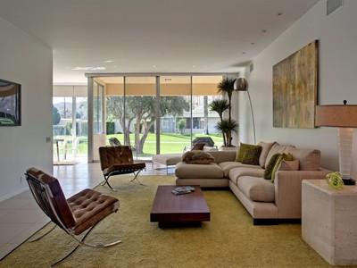 Nhà chung cư for sales at 207 Desert Lakes 207 Desert Lakes Dr Palm Springs, California 92264 Hoa Kỳ