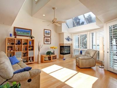 Casa Unifamiliar for sales at 4011 Fanuel Street  Pacific Beach, California 92109 Estados Unidos