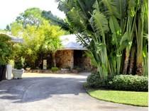 Nhà ở một gia đình for sales at 17307 SE Galway Ct.   Rolling Hills, Tequesta, Florida 33469 Hoa Kỳ