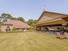Casa para uma família for sales at Impeccable Condition! 133 Ogden Lord Road Marlborough, Connecticut 06447 Estados Unidos