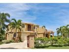 Villa for sales at Rincon Mountain Estate Km 2.2 Interior, #412, Rincon Rincon, Puerto Rico 00677 Porto Rico