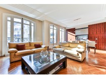 Apartamento for sales at Apartment - Victor Hugo    Paris, Paris 75116 Francia