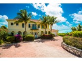 Single Family Home for sales at Chalk Sound Villa Chalk Sound,  Turks And Caicos Islands