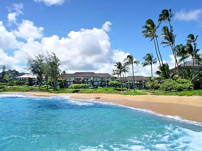 콘도미니엄 for sales at Lae Nani #411 410 Papaloa Rd Lae Nani #411 Kapaa, 하와이 96746 미국