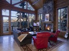 独户住宅 for sales at Mountain Retreat 106 Palmyra Drive  Telluride, 科罗拉多州 81435 美国