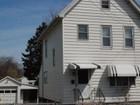 단독 가정 주택 for sales at Well Cared for Colonial Home in a Convenient Location 276 Bradley Street Bridgeport, 코네티컷 06610 미국