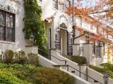 Property Of Massachusetts Avenue Heights
