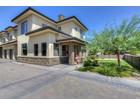 Таунхаус for sales at Nearly New & Very Special Townhome in the Camelback/Biltmore Corridor 5010 N 34th Street #1 Phoenix, Аризона 85018 Соединенные Штаты