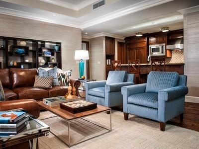 Condomínio for sales at Montage Residences at Deer Valley 9100 Marsac Ave #1083   Park City, Utah 84060 Estados Unidos