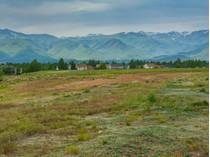 Terreno for sales at Red Ledges Best Buy 165 N Haystack Mountain Dr Lot #15   Heber City, Utah 84032 Estados Unidos