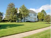 一戸建て for sales at 30 W. Cardiff Road    Ocean City, ニュージャージー 08226 アメリカ合衆国