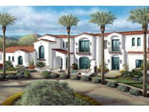 Maison unifamiliale for sales at Opportunity to Customize this Elegant  Formal Mediterranean Masterpiece 6029 N 62nd Place   Paradise, Arizona 85253 États-Unis