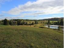 Moradia for sales at Rawdon 5766-5768 Ch. du Lac-Morgan   Rawdon, Quebec J0K1S0 Canadá