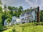 Single Family Home for sales at Saint-Sauveur 88 Ch. du Cerf Saint-Sauveur, Quebec J0R1R2 Canada
