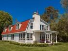 Einfamilienhaus for sales at Dorval 2 Av. St-Charles   Dorval, Quebec H9S3T3 Kanada