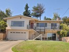 Single Family Home for  sales at 2316 Wooster Avenue  Belmont, California 94002 United States