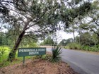 Casa para uma família for sales at 103 Peninsula Dr 103 Peninsula Drive St. Simons Island, Geórgia 31522 Estados Unidos