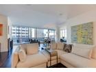 Appartement en copropriété for  open-houses at 1521 2nd Avenue 1521 2nd Avenue, 701  Seattle, Washington 98101 États-Unis