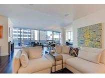 Nhà chung cư for sales at 1521 2nd Avenue 1521 2nd Avenue, 701   Seattle, Washington 98101 Hoa Kỳ