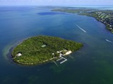 Property Of Pumpkin Key - Private Island in the Florida Keys