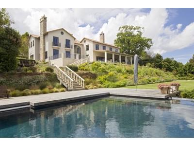 Villa for sales at Price Drive Cape Town, Capo Occidentale Sudafrica