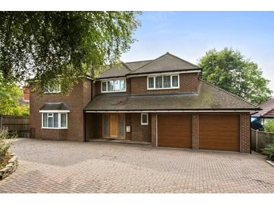 Nhà ở một gia đình for sales at Belsize Ermyn Way Leatherhead Other England, Anh Quốc kt228tw Vương Quốc Anh