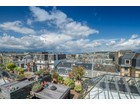 Maison unifamiliale for  sales at Magnificent triplex  Geneve, Geneve 1206 Suisse