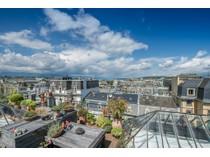 Moradia for sales at Magnificent triplex  Geneve, Genebra 1206 Suíça
