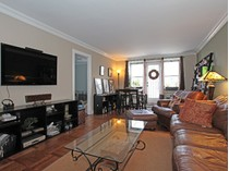Co-op for sales at Beautiful 2 BR w/Huge Terrace 6300 Riverdale Avenue 1J   Riverdale, New York 10471 United States