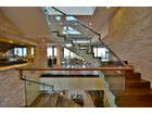 Nhà ở một gia đình for  sales at 403 Kings Road  Newport Beach, California 92663 Hoa Kỳ