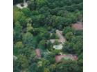 Maison unifamiliale for sales at 12557 Rail Ln   Palos Park, Illinois 60464 États-Unis