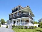 独户住宅 for sales at Easton's Point 250 Allston Avenue Middletown, 罗得岛 02842 美国