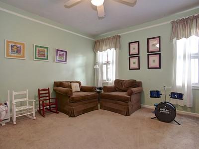 獨棟家庭住宅 for sales at 4224 Lanak Avenue  Fort Worth, 德克薩斯州 76109 美國