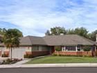 獨棟家庭住宅 for  sales at Country Club Single Level 4 Bed/3 Bath Home 1202 Hanover Place   San Luis Obispo, 加利福尼亞州 93401 美國