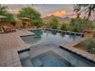 獨棟家庭住宅 for  sales at Charm and Elegance in The Haciendas at DC Ranch 9851 E Buteo Drive   Scottsdale, 亞利桑那州 85255 美國