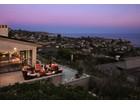 Maison unifamiliale for  sales at 1115 Emerald Bay  Laguna Beach, Californie 92651 États-Unis