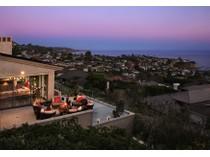 独户住宅 for sales at 1115 Emerald Bay    Laguna Beach, 加利福尼亚州 92651 美国