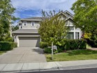 Moradia for sales at Elegant Home in Desirable Neighborhood 7 Cross Bridge Place Danville, Califórnia 94526 Estados Unidos